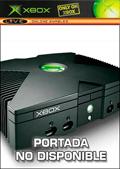 Grand Theft Auto: The Trilogy XBOX
