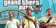 Grand Theft Auto V - Analizamos la gran novedad de este capítulo, 3 protagonistas simultáneos