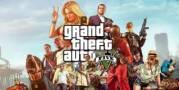 Las increíbles posibilides jugables de Grand Theft Auto V, al descubierto en un nuevo vídeo