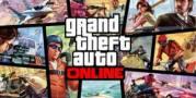 Así es Grand Theft Auto Online, la guinda de la tarta de Grand Theft Auto V