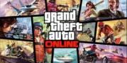 A fondo: Las posibilidades de juego online de Grand Theft Auto V