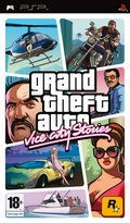 Click aquí para ver los 104 comentarios de Grand Theft Auto: Vice City Stories