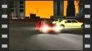 vídeos de Grand Theft Auto: Vice City Stories