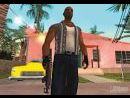 Imágenes recientes Grand Theft Auto: Vice City Stories