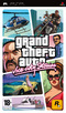 Grand Theft Auto: Vice City Stories portada