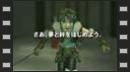 vídeos de Grandia 3