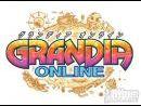 Imágenes recientes Grandia Online