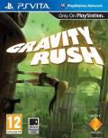 Click aquí para ver los 3 comentarios de Gravity Rush