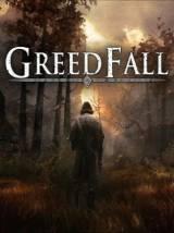 GreedFall PC