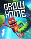Grow Home PC