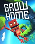 Grow Home PS4