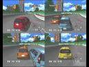Imágenes recientes GT Pro Series