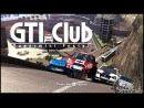 Imágenes recientes GTI Club Supermini Festa !