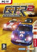 GTR 2 – FIA GT Racing Game PC