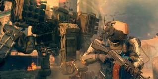 Guía de consejos: Aprende a moverte como un 'pro' en Call of Duty Black Ops III