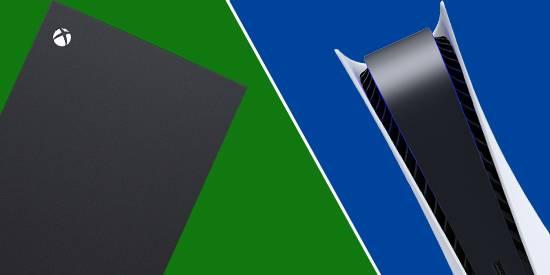 Guía y trucos para comprar PS5 - Xbox Series X