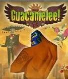 Guacamelee! PS3