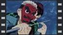 vídeos de Guardianes de la Noche -Kimetsu no Yaiba- Las Crónicas de Hinokami