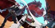 Impresiones de la beta de Guilty Gear: Strive - Un golpe demasiado fuerte