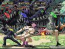 imágenes de Guilty Gear X Isuka