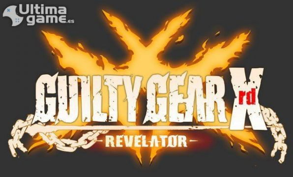 Así son los estilos de lucha de Johnny y Jack-0 en Guilty Gear Xrd - Revelator
