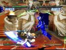 Imágenes recientes Guilty Gear XX Reload