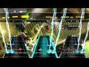 Imágenes recientes Guitar Hero 5