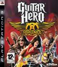 Guitar Hero: Aerosmith PS3