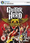 Guitar Hero: Aerosmith PC
