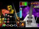 Imágenes recientes Guitar Hero On Tour
