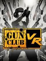 Gun Club (VR)