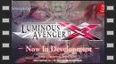 vídeos de Gunvolt Chronicles: Luminous Avenger iX