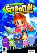 Danos tu opinión sobre Gurumin