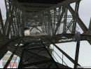 imágenes de Half Life 2