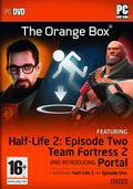 Half Life 2: Orange Box PC