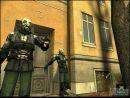 Imágenes recientes Half Life 2