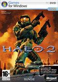 Halo 2 Vista PC