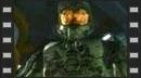 vídeos de Halo 2