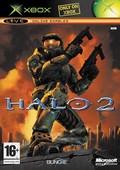 Click aquí para ver los 91 comentarios de Halo 2