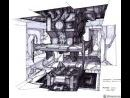 imágenes de Halo 2