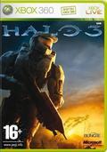 Click aquí para ver los 68 comentarios de Halo 3