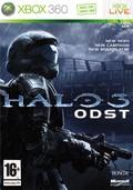 Click aquí para ver los 58 comentarios de Halo 3: ODST