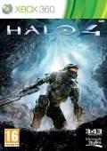 Click aquí para ver los 11 comentarios de Halo 4