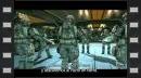 vídeos de Halo: Combat Evolved