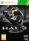 Click aquí para ver los 2 comentarios de Halo: Combat Evolved