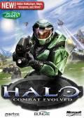 Halo: Combat Evolved PC
