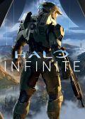 portada Halo Infinite Xbox Series X