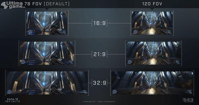 Confirmado que tendremos nuevo Halo para finales de 2021