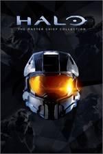 Halo: La Colección Jefe Maestro