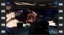 vídeos de Halo: La Colección Jefe Maestro